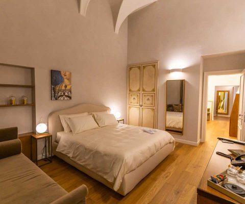 degli Artisti Camera, camere, dove dormire, bed and breakfast, albergo, Federico II, Svevia, hotel, b&b,