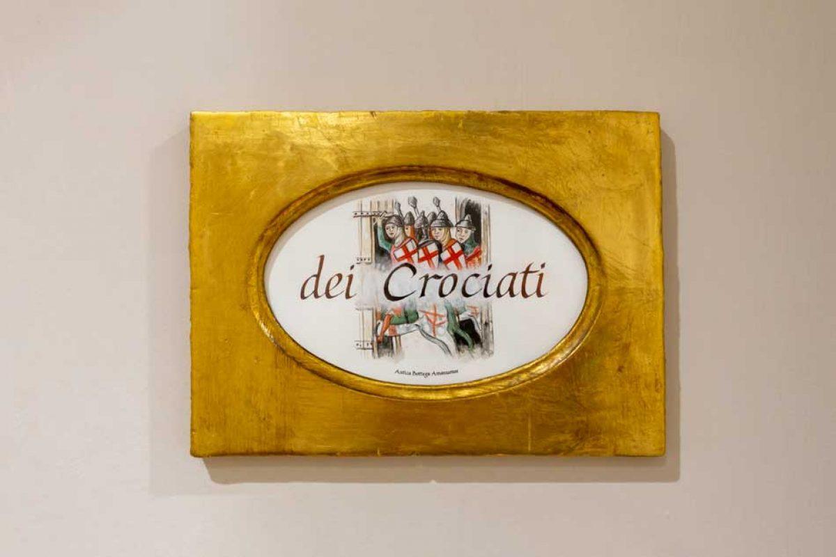 crociati-targa